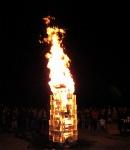 Akron fire & ice.jpg