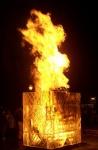 FIRE & ICE TOWER.JPG