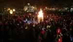 Fire and Ice medina crowd.jpg