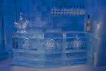 IB_1483 Blue Final .jpg