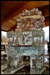 old man winter throne 2.JPG