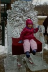 Old man winter throne.JPG