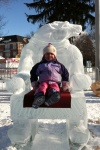 Polar bear throne 7 blocks 2.JPG