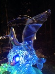 Alaska ice carving 2014 22.JPG