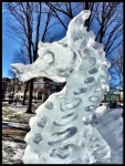 Plymouth ice carving 1.JPG