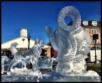 Plymouth ice carving 4.JPG