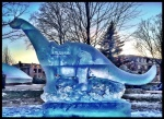 Plymouth ice carving 12.JPG