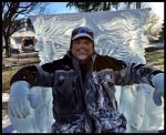 Plymouth ice carving 13.JPG