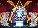 presidential seal with eagles.jpg