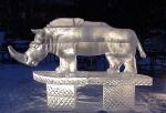 rhino frosty.jpg