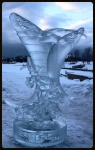 Bay harbor ice carving 2014 8.jpg