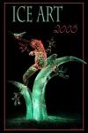 froggy poster patrick.JPG