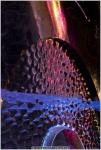 gateway closeup 3 patrick.JPG