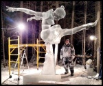 Ice Alaska Cencentration ice carving 2016  (1).JPG