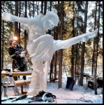 Ice Alaska Cencentration ice carving 2016  (4).JPG