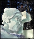 Ice Alaska Cencentration ice carving 2016  (8).JPG