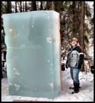 Ice Alaska Cencentration ice carving 2016  (9).JPG