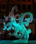 poznan ice carving 9.JPG